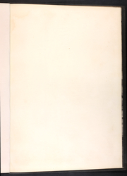 Page 121, 1961 Edition, Lancaster General Hospital Nursing - Nightingale Yearbook (Lancaster, PA) online yearbook collection