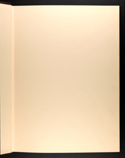 Page 3, 1971 Edition, Philadelphia University - Analysis Yearbook (Philadelphia, PA) online yearbook collection