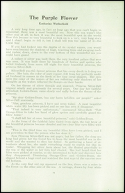 Page 17, 1922 Edition, Girls High School - Yearbook (Reading, PA) online yearbook collection