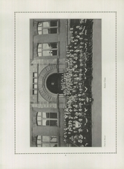 Page 10, 1917 Edition, Harrisburg Central High School - Yearbook (Harrisburg, PA) online yearbook collection