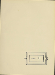 Page 10, 1951 Edition, Edinboro University - Conneautteean Yearbook (Edinboro, PA) online yearbook collection