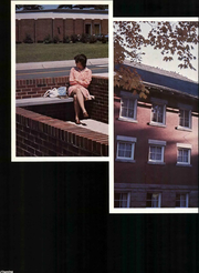 Page 10, 1976 Edition, Edinboro University - Conneautteean Yearbook (Edinboro, PA) online yearbook collection
