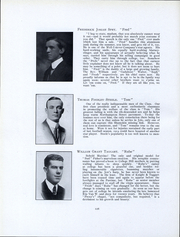 Page 127, 1914 Edition, Lafayette College - Melange Yearbook (Easton, PA) online yearbook collection