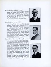 Page 128, 1914 Edition, Lafayette College - Melange Yearbook (Easton, PA) online yearbook collection