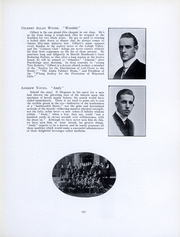 Page 130, 1914 Edition, Lafayette College - Melange Yearbook (Easton, PA) online yearbook collection