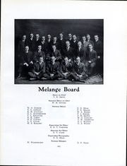 Page 274, 1914 Edition, Lafayette College - Melange Yearbook (Easton, PA) online yearbook collection