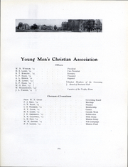 Page 276, 1914 Edition, Lafayette College - Melange Yearbook (Easton, PA) online yearbook collection
