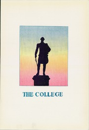 Page 17, 1926 Edition, Lafayette College - Melange Yearbook (Easton, PA) online yearbook collection
