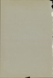 Page 4, 1926 Edition, Lafayette College - Melange Yearbook (Easton, PA) online yearbook collection