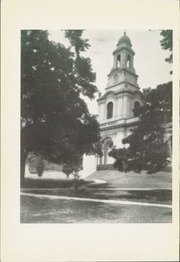 Page 8, 1926 Edition, Lafayette College - Melange Yearbook (Easton, PA) online yearbook collection