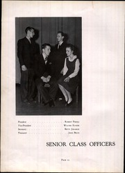 Page 16, 1942 Edition, Mount Carmel Township High School - Kismet Yearbook (Locust Gap, PA) online yearbook collection