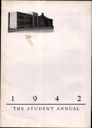 Page 8, 1942 Edition, Mount Carmel Township High School - Kismet Yearbook (Locust Gap, PA) online yearbook collection