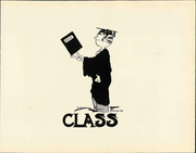 Page 17, 1928 Edition, William Penn Charter School - Class Record Yearbook (Philadelphia, PA) online yearbook collection
