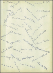 Page 3, 1948 Edition, William Penn Charter School - Class Record Yearbook (Philadelphia, PA) online yearbook collection