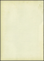 Page 4, 1948 Edition, William Penn Charter School - Class Record Yearbook (Philadelphia, PA) online yearbook collection
