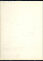 Page 2, 1956 Edition, William Penn Charter School - Class Record Yearbook (Philadelphia, PA) online yearbook collection