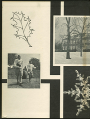 Page 2, 1953 Edition, Shady Side Academy - Academian Yearbook (Pittsburgh, PA) online yearbook collection