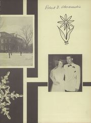 Page 3, 1953 Edition, Shady Side Academy - Academian Yearbook (Pittsburgh, PA) online yearbook collection