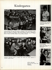 Page 12, 1965 Edition, Shady Side Academy - Academian Yearbook (Pittsburgh, PA) online yearbook collection