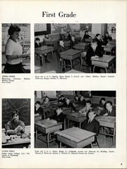 Page 13, 1965 Edition, Shady Side Academy - Academian Yearbook (Pittsburgh, PA) online yearbook collection