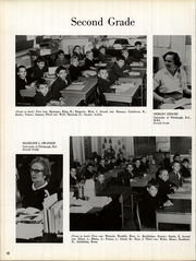 Page 14, 1965 Edition, Shady Side Academy - Academian Yearbook (Pittsburgh, PA) online yearbook collection