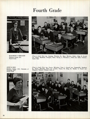 Page 16, 1965 Edition, Shady Side Academy - Academian Yearbook (Pittsburgh, PA) online yearbook collection