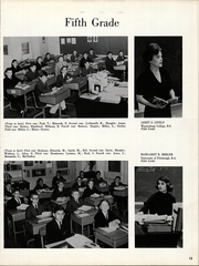Page 17, 1965 Edition, Shady Side Academy - Academian Yearbook (Pittsburgh, PA) online yearbook collection