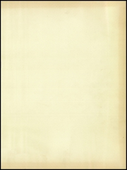 Page 3, 1947 Edition, Mount Penn Lower Alsace Joint High School - Penn Alma Yearbook (Reading, PA) online yearbook collection