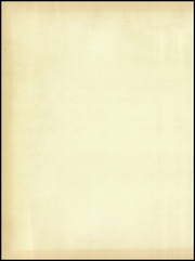 Page 4, 1947 Edition, Mount Penn Lower Alsace Joint High School - Penn Alma Yearbook (Reading, PA) online yearbook collection
