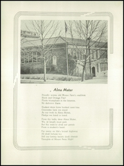 Page 6, 1947 Edition, Mount Penn Lower Alsace Joint High School - Penn Alma Yearbook (Reading, PA) online yearbook collection
