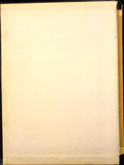 Page 2, 1964 Edition, Mount Penn Lower Alsace Joint High School - Penn Alma Yearbook (Reading, PA) online yearbook collection