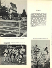 Page 10, 1959 Edition, Slippery Rock University - Saxigena Yearbook (Slippery Rock, PA) online yearbook collection