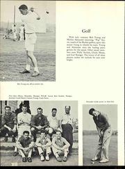 Page 16, 1959 Edition, Slippery Rock University - Saxigena Yearbook (Slippery Rock, PA) online yearbook collection