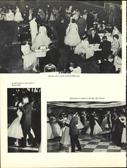 Page 8, 1959 Edition, Slippery Rock University - Saxigena Yearbook (Slippery Rock, PA) online yearbook collection