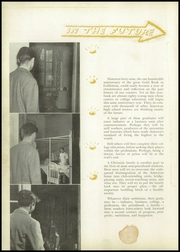 Page 8, 1949 Edition, Saint Vincent College Preparatory School - Chimes Yearbook (Latrobe, PA) online yearbook collection