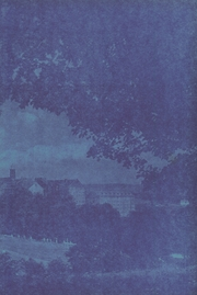 Page 3, 1950 Edition, Saint Vincent College Preparatory School - Chimes Yearbook (Latrobe, PA) online yearbook collection