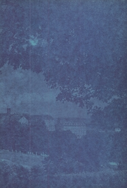 Page 3, 1951 Edition, Saint Vincent College Preparatory School - Chimes Yearbook (Latrobe, PA) online yearbook collection