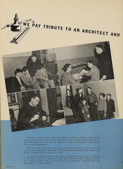 Page 10, 1952 Edition, Saint Vincent College Preparatory School - Chimes Yearbook (Latrobe, PA) online yearbook collection