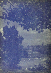 Page 2, 1952 Edition, Saint Vincent College Preparatory School - Chimes Yearbook (Latrobe, PA) online yearbook collection