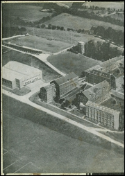 Page 2, 1958 Edition, Saint Vincent College Preparatory School - Chimes Yearbook (Latrobe, PA) online yearbook collection