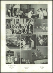 Page 6, 1949 Edition, Sugarcreek Township School - Hilltopper Yearbook (Franklin, PA) online yearbook collection