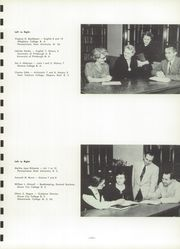 Page 15, 1955 Edition, Sugarcreek Township School - Hilltopper Yearbook (Franklin, PA) online yearbook collection