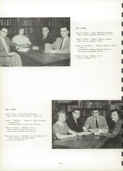 Page 16, 1955 Edition, Sugarcreek Township School - Hilltopper Yearbook (Franklin, PA) online yearbook collection