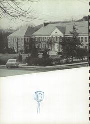 Page 6, 1955 Edition, Sugarcreek Township School - Hilltopper Yearbook (Franklin, PA) online yearbook collection