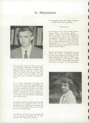 Page 8, 1955 Edition, Sugarcreek Township School - Hilltopper Yearbook (Franklin, PA) online yearbook collection