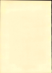 Page 12, 1932 Edition, The Hill School - Dial Yearbook (Pottstown, PA) online yearbook collection