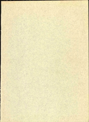 Page 5, 1932 Edition, The Hill School - Dial Yearbook (Pottstown, PA) online yearbook collection