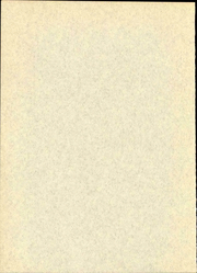 Page 6, 1932 Edition, The Hill School - Dial Yearbook (Pottstown, PA) online yearbook collection