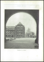 Page 15, 1937 Edition, The Hill School - Dial Yearbook (Pottstown, PA) online yearbook collection