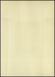 Page 5, 1937 Edition, The Hill School - Dial Yearbook (Pottstown, PA) online yearbook collection
